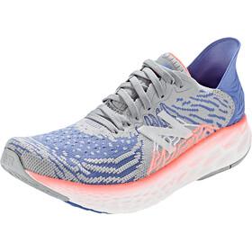 New Balance 1080 Running Shoes Women blue